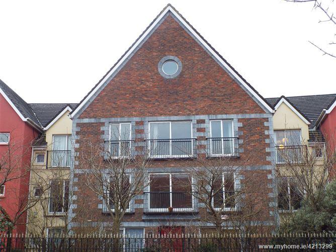Main image of 15 Clonmacken Court, Clonmacken, Ennis Road, Limerick