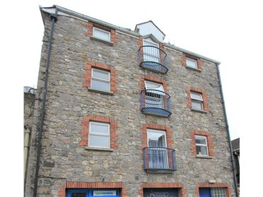 Main image of 5 The Malthouse, Bessexwell Lane, Drogheda, Louth