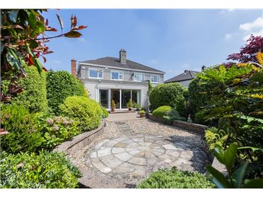 Photo of 122 Templeville Road, Templeogue, Dublin 6W