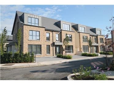 Main image for Johnstown Road, Cabinteely, Dublin 18