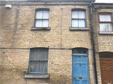 Photo of 30 Blackhall Place, Stoneybatter, Dublin 7