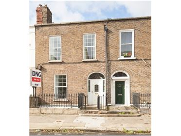 Photo of 24 Buckingham Street Upper, North City Centre,   Dublin 1