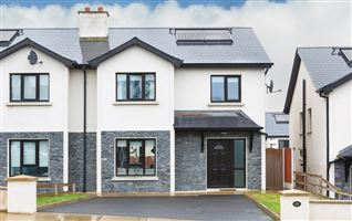 23 Marlton Hall, Wicklow, Wicklow