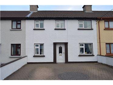 Photo of 81 Treacy Avenue, Sligo , Sligo City, Sligo