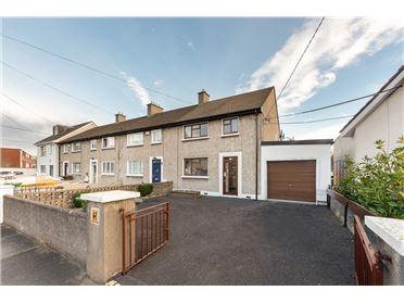 Photo of 28 Beechmount Drive, Clonskeagh, Dublin 14