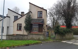 18 Cartron Estate, Sligo City, Sligo