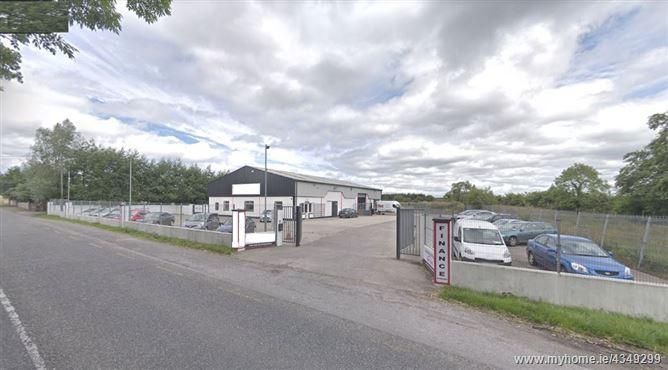 Main image for Ballindrimley, Castlerea, Roscommon