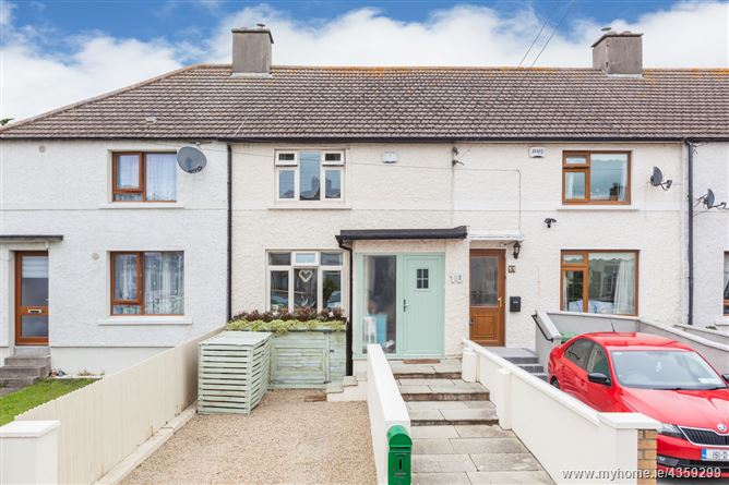 Main image for 10 James McCormack Gardens, Sutton, Dublin 13