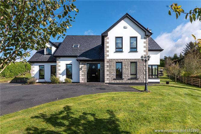 Main image for Cluain Ri, Barrymore, Athlone, Co. Roscommon, N37 N4C4