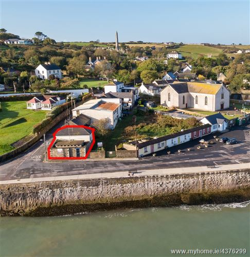 Main image for Rocky Road, Ardmore, Waterford