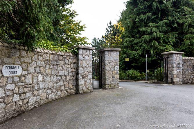 Main image for 19 Ferndale Court, Rathmichael, Dublin 18