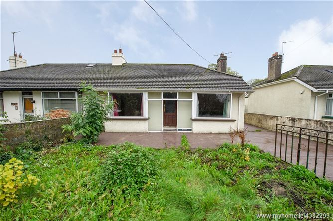 Main image for 3 Leemount Place, Carrigrohane, Co Cork, T12FDY7