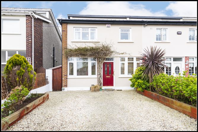 139 Grace Park Heights, Drumcondra,   Dublin 9