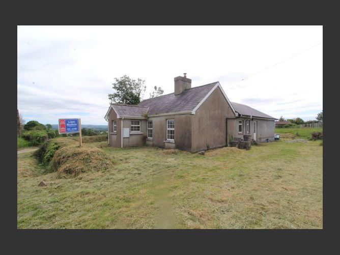 Main image for Dunmahon, Glanworth, Co. Cork