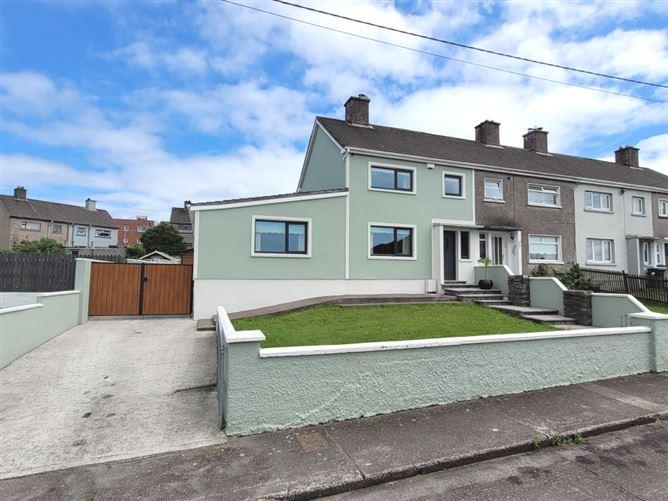 Main image for 22 Thomas Kent Park, Rathmore Road, City Centre Nth,   Cork City