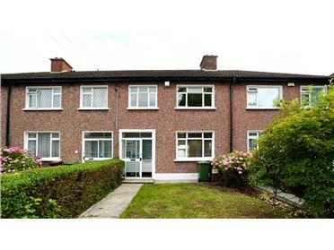 Main image for 70 Avondale Park, Raheny,   Dublin 5