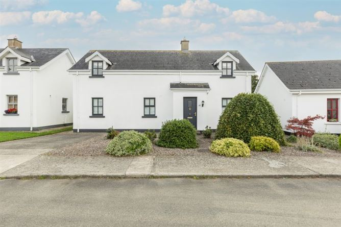 Main image for 19 Ashfield, Blackwater, Wexford
