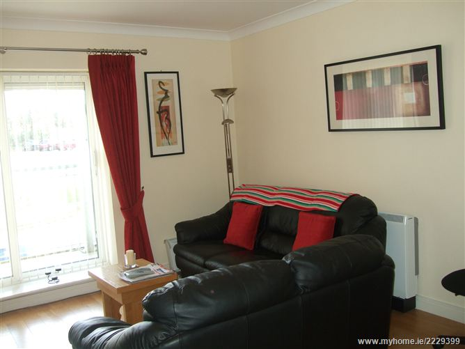 Photo of Deerpark Drive, Kiltipper Way,, Tallaght, Dublin 24