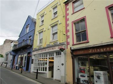 Photo of 18 East Beach, Cobh, Cork