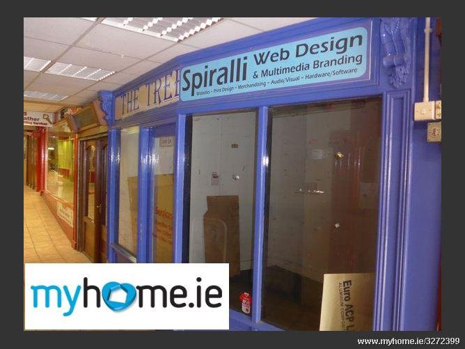 Unit 2A, Mallow Shopping Arcade, Mallow, Co. Cork