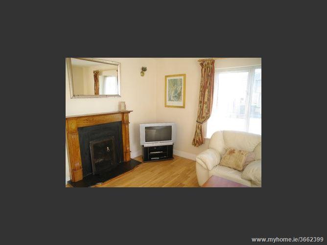 Main image for 20 Atlantic Coast,Atlantic Coast, Strand Rd, Tramore Intake, Tramore,  Waterford, Ireland
