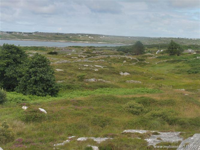 An Rinn, Carraroe, Galway
