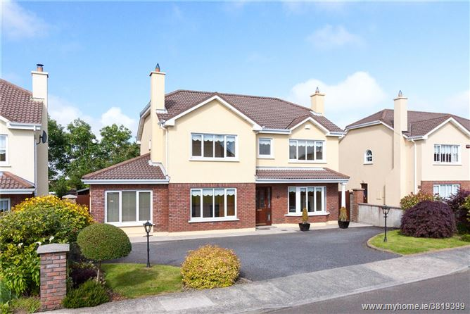 10 Dowsleys Barn, New Ross, Co. Wexford