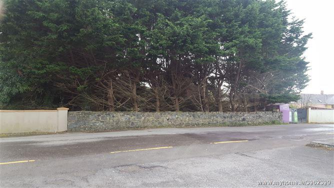Main image for The Village, Kilflynn, Kerry