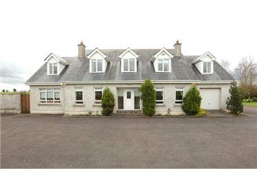 Main image of Dunmurry, Kildare Town, Kildare