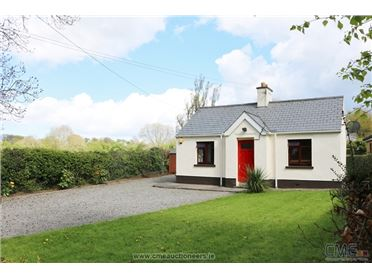 Photo of Regal Cottage, Rathmore West, Naas, Co. Kildare