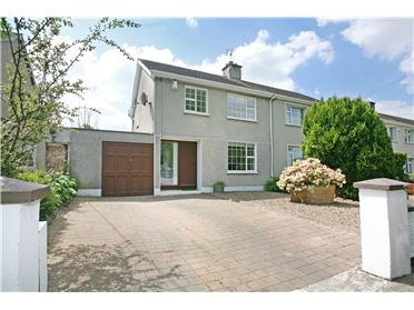 Photo of 84 Ballykeeffe Estate, Dooradoyle, Limerick