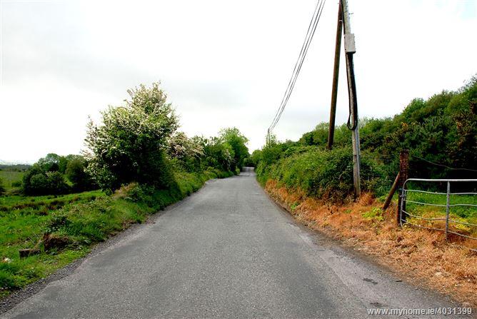 Lahardane, Ballina, Mayo