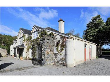 Main image of Woodland Residence Malahide,Malahide, County Dublin, Ireland
