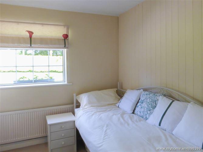 Main image for Woodbine Cottage,Woodbine Cottage, Woodbine Cottage, Lower Coolcullen, Via Carlow, County Kilkenny, R93 X6W4, Ireland