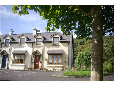 Photo of No 9 Kilmacabea Court, Leap,   West Cork