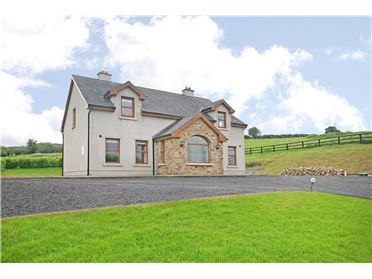 Photo of Glenomra Valley, Gorth na Glouch, Broadford, Co Clare