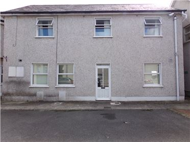 Photo of Academy Court, Carlow, Carlow Town, Co. Carlow, Carlow Town, Carlow