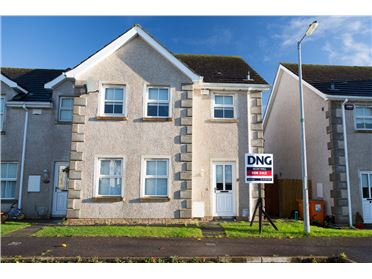 Photo of 17 Mill Close, Stamullen, Meath