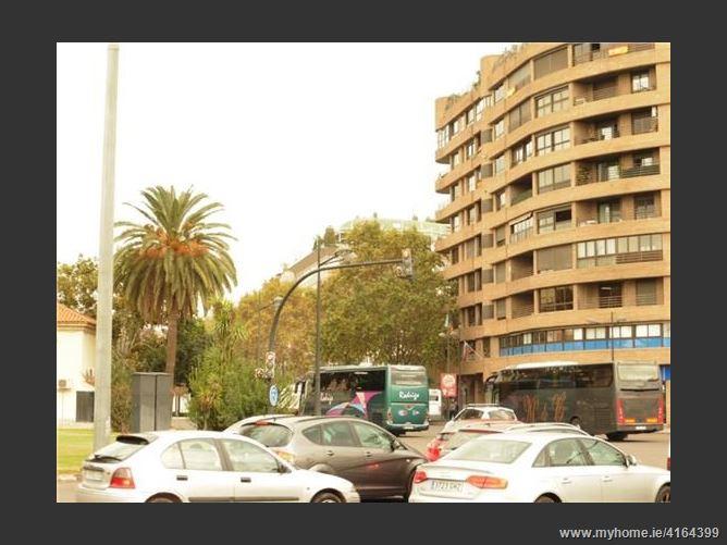 Avenida, 46010, Valencia Capital, Spain