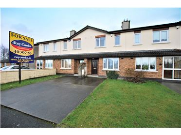 Photo of 5 Millcourt Avenue, Clondalkin, Dublin 22