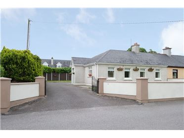 Photo of Hillview, 4 Clash Road, Little Island, Co Cork, T45 A327