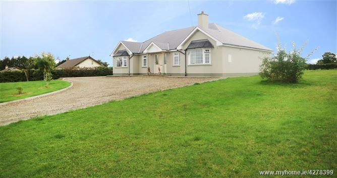 Main image for Ballyann, Newbridge, Askeaton, Limerick