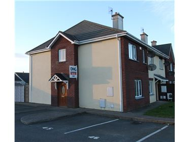 Photo of 38 The Avenue, Meadowvale, Arklow, Wicklow
