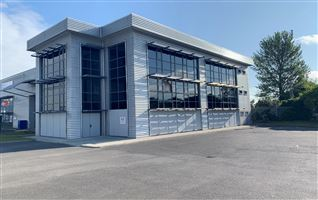 Unit 18, Donore Business Park , Drogheda, Louth