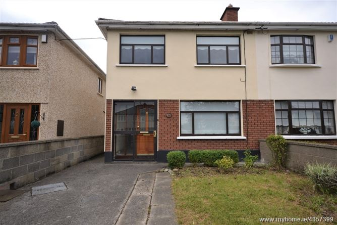 Main image for 271 Oak Court Avenue, Palmerstown,   Dublin 20