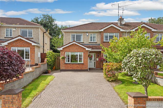 Main image for 142 Balreask Manor, Trim Road, Navan, Meath