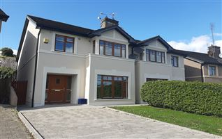 31 Church Hils Road, Coosan, Athlone East, Westmeath