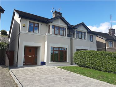 Main image of 31 Church Hils Road, Coosan, Athlone East, Westmeath