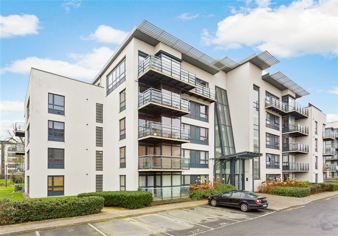 Apartment 98, Block B, Lymewood Mews, Northwood, Santry, Dublin 9