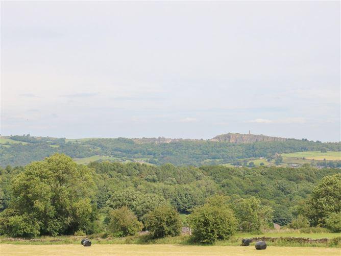 Main image for Blossom Cottage,Alderwasley, Derbyshire, United Kingdom